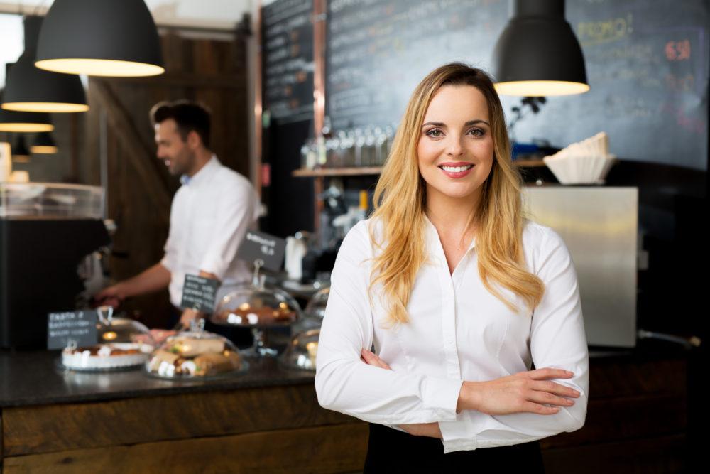 10 rzeczy, które powinien wiedzieć kelner ?