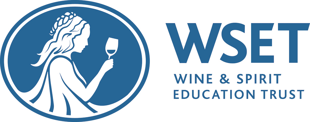 kursy winiarskie wset