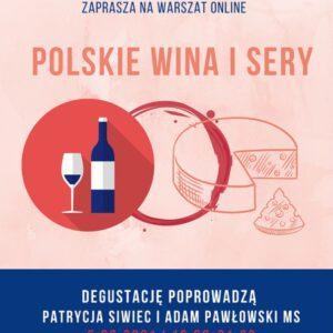 degustacja polskich win
