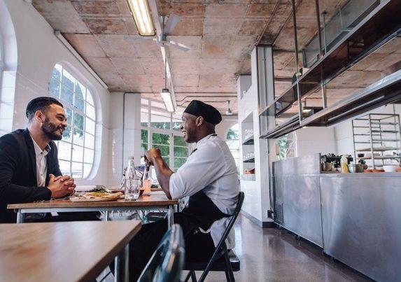 jak szukać dobrego menadżera restauracji
