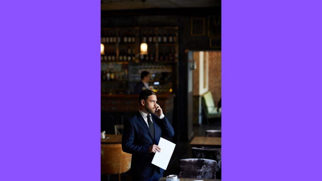 jak znaleźć dobrego menadżera restauracji